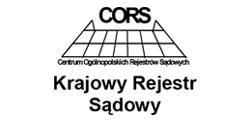 Wnioski Krajowego Rejestru Sądowego